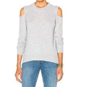 Veronica Beard Cashmere Sweater